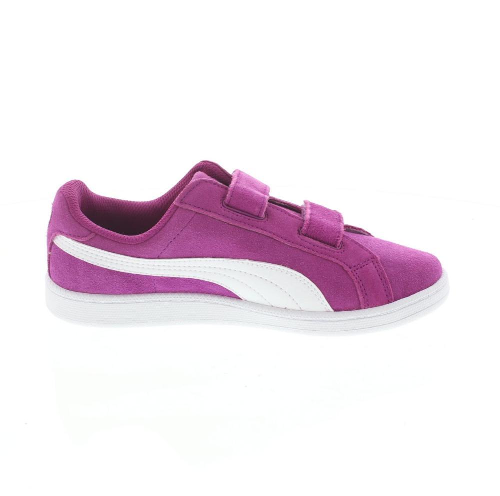 scarpe puma 33 bimba