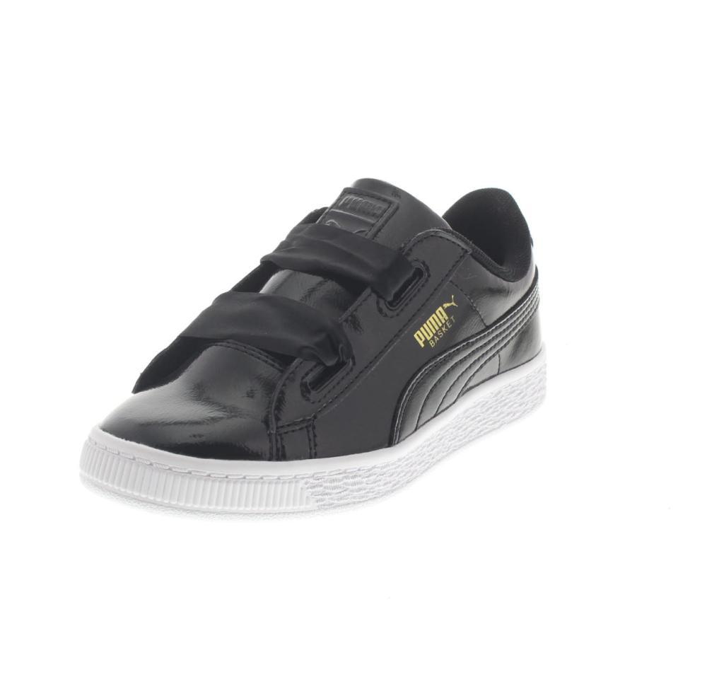 puma ragazza scarpe
