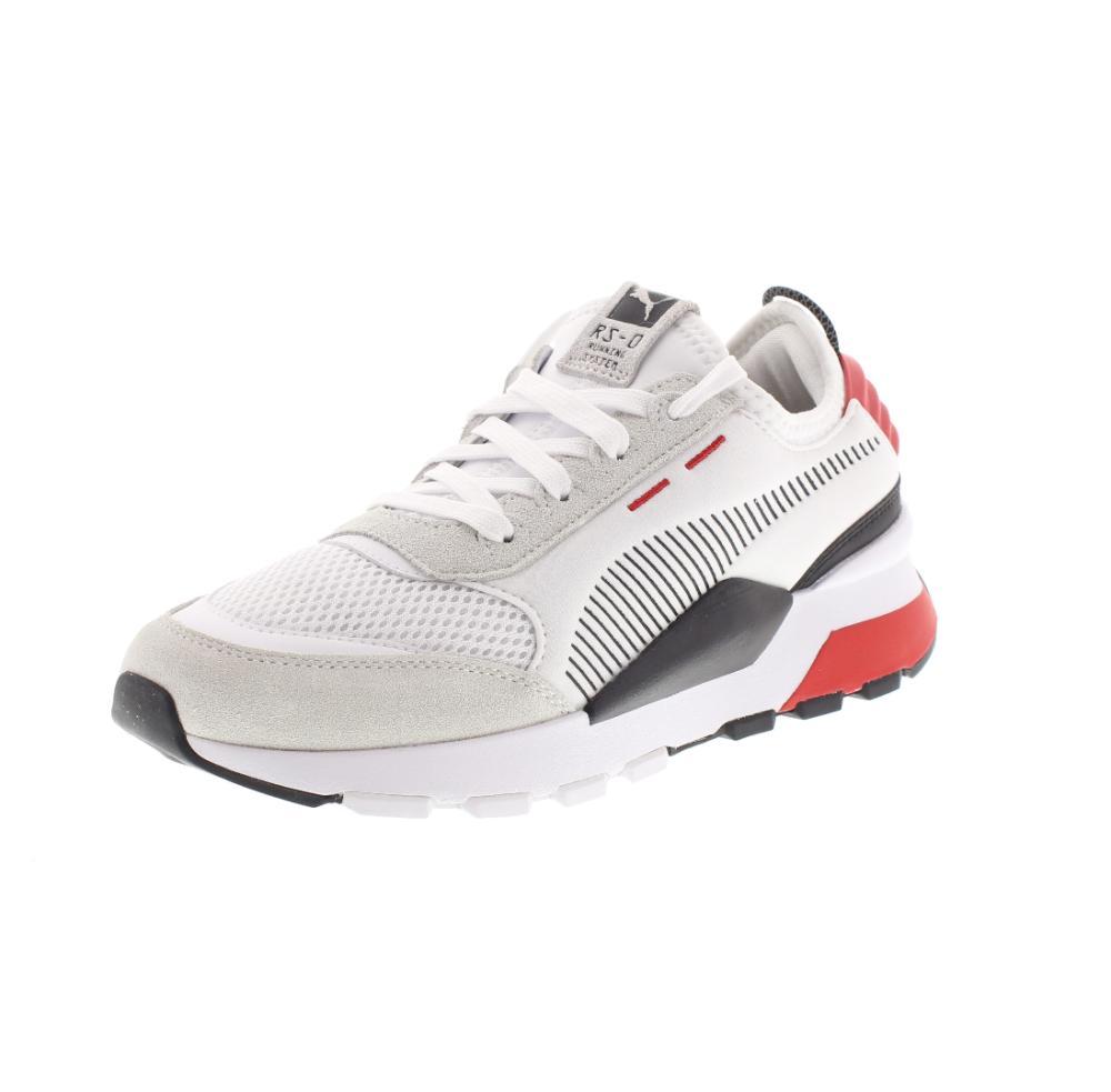 puma scarpe sneakers uomo