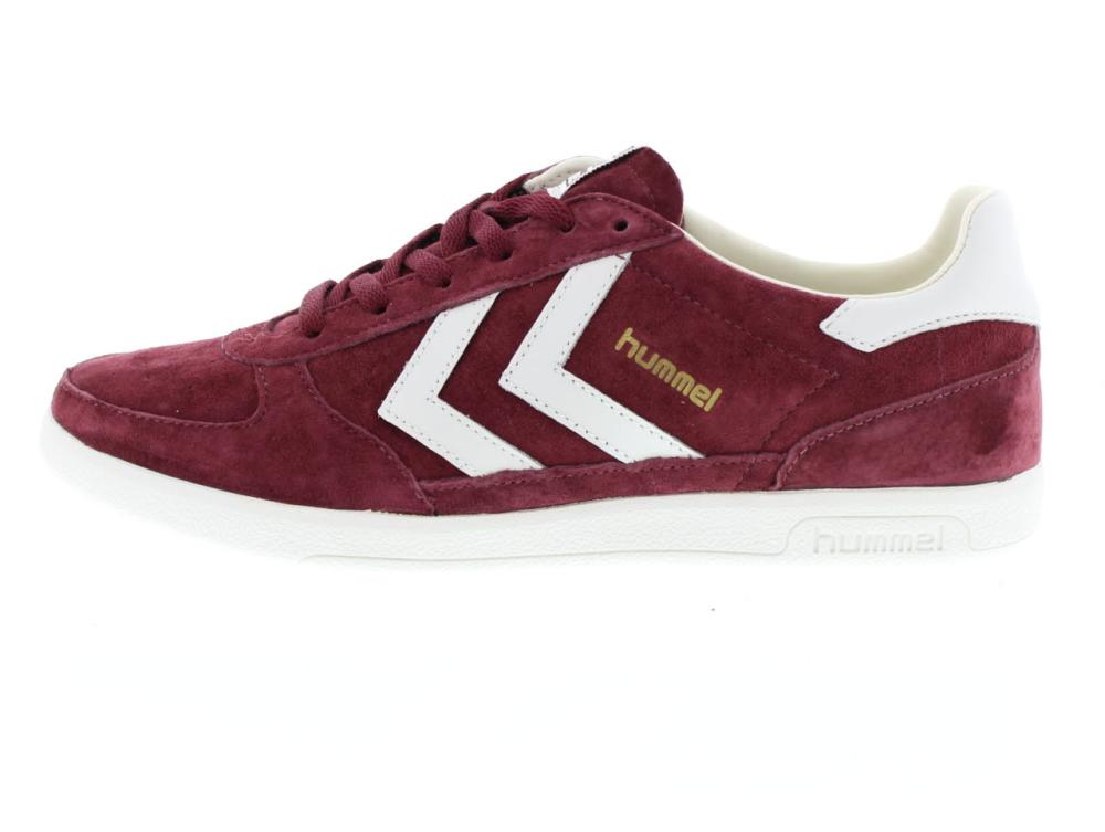 HUMMEL victory low assorted Shoes sneaker man fashion ...