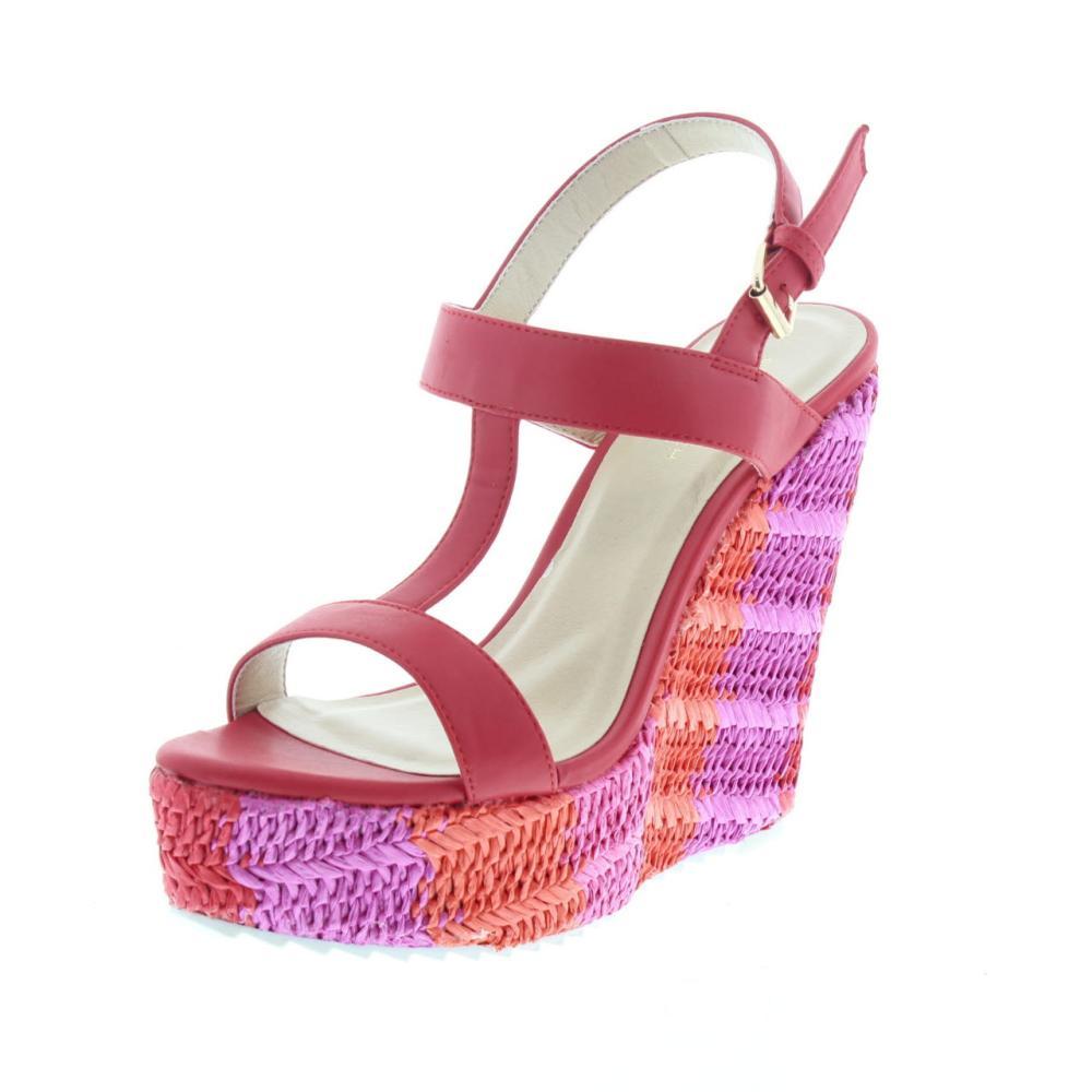 Scarpe Moda Rosso Collection Donna Silvian Altamura Heach Fashion Z0HIxOqfn b71915ee026