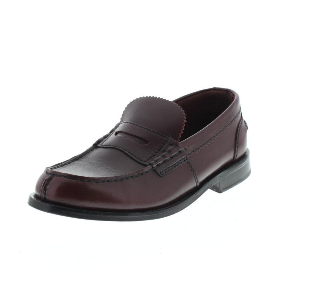 on sale 362d0 d2efc CLARKS beary loafer burgund bordeaux Shoes loafer man ...