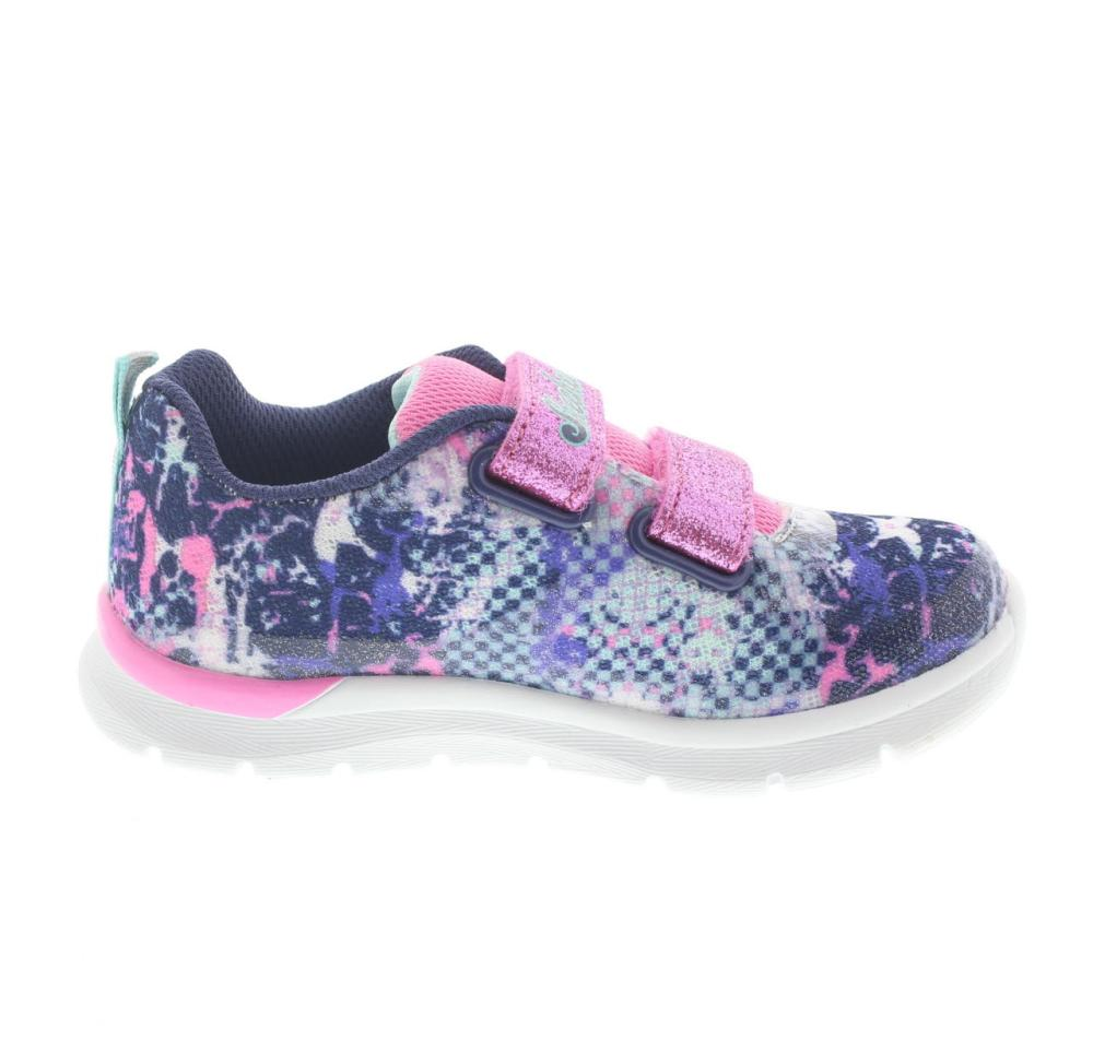 Geox Kids Tennis Shoes
