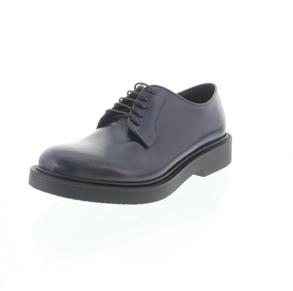 SOLDINI 19947 L las vegas zapatos hombres Moda Fashion