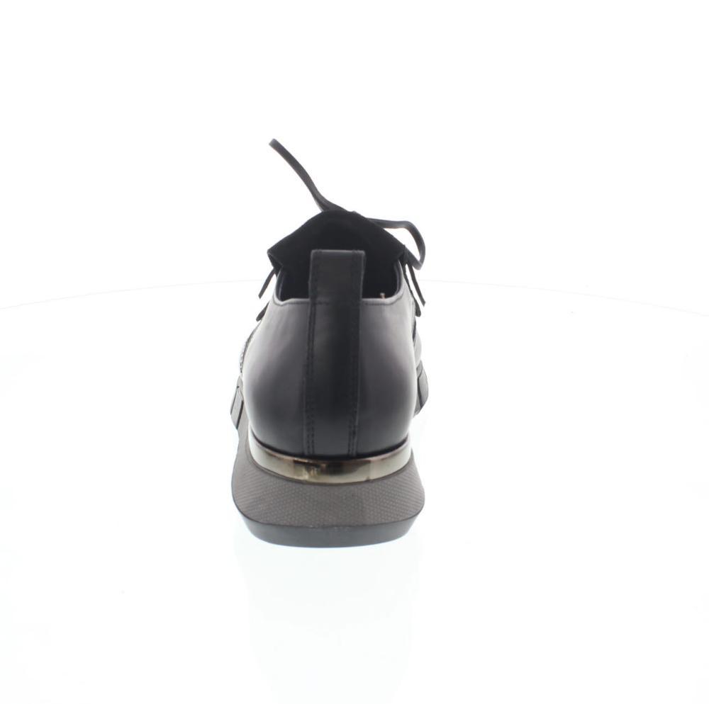 SOLDINI Moda 19996 Calzature Donna Moda SOLDINI Sneaker db08f7