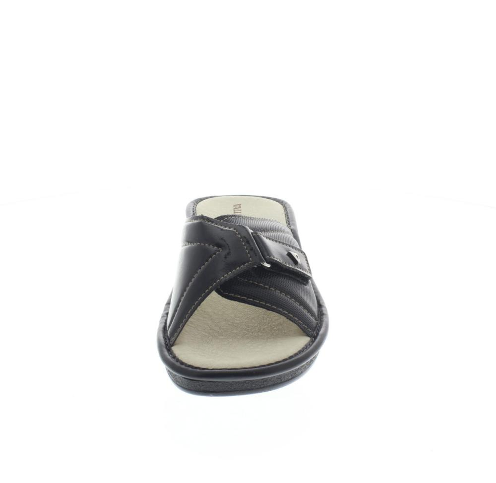Valleverde Shoes  Size Us