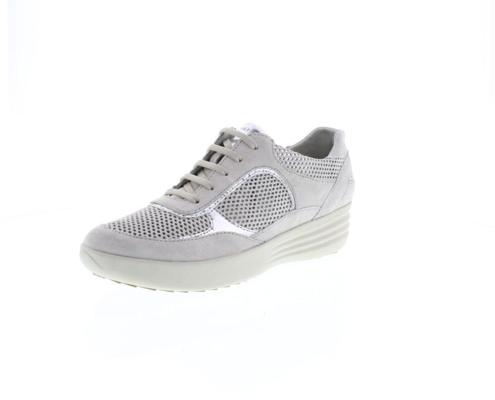 34590d79b057d STONEFLY romy nubuh lam assortiti Scarpe sneaker donna moda 104654