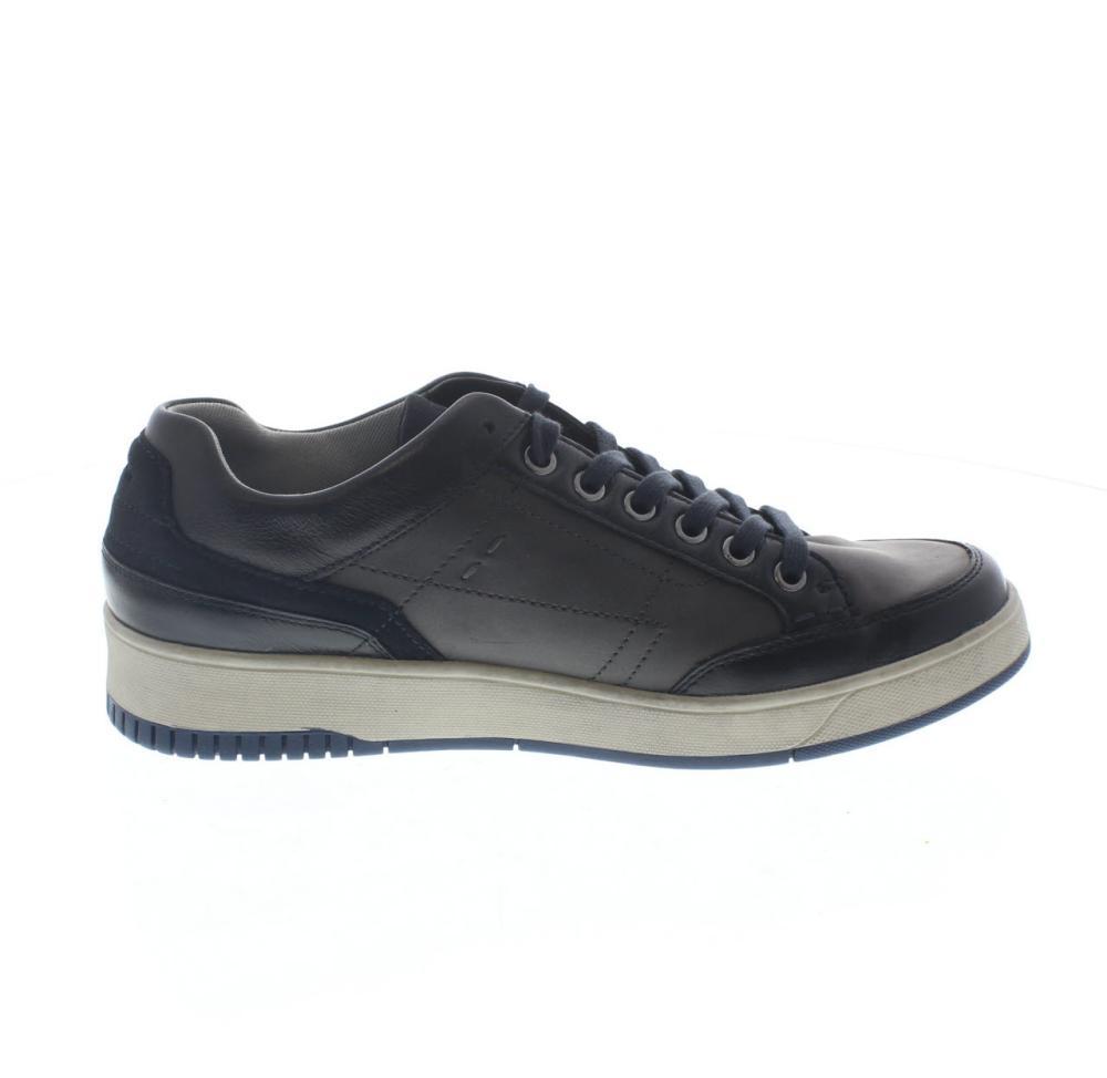 STONEFLY  107710 dover Calzature Uomo Uomo Uomo Moda Sneaker 392d8a