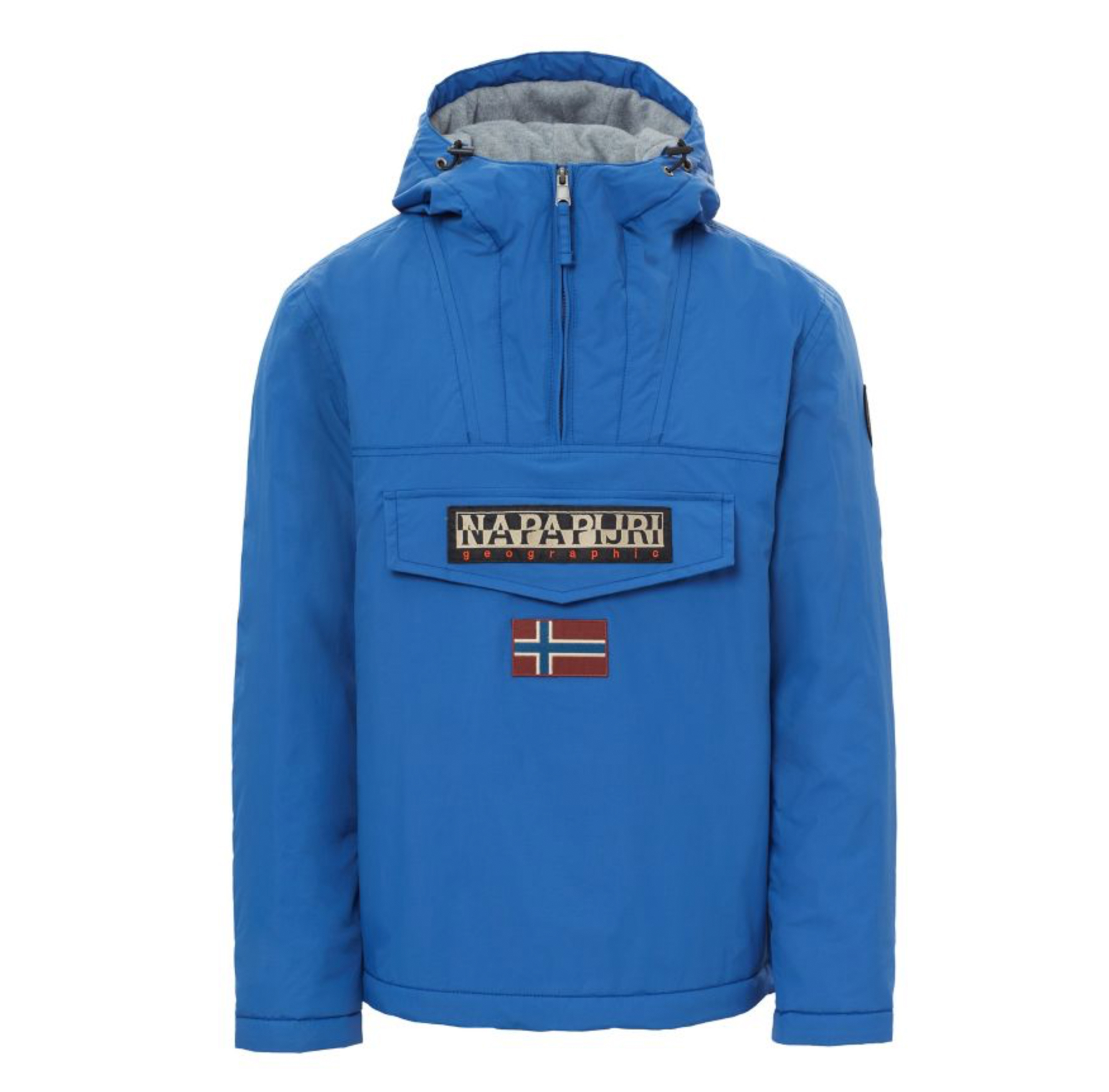 100% d'origine plus récent enfant NAPAPIJRI rainforest winter bleu Vêtements homme vestes et ...