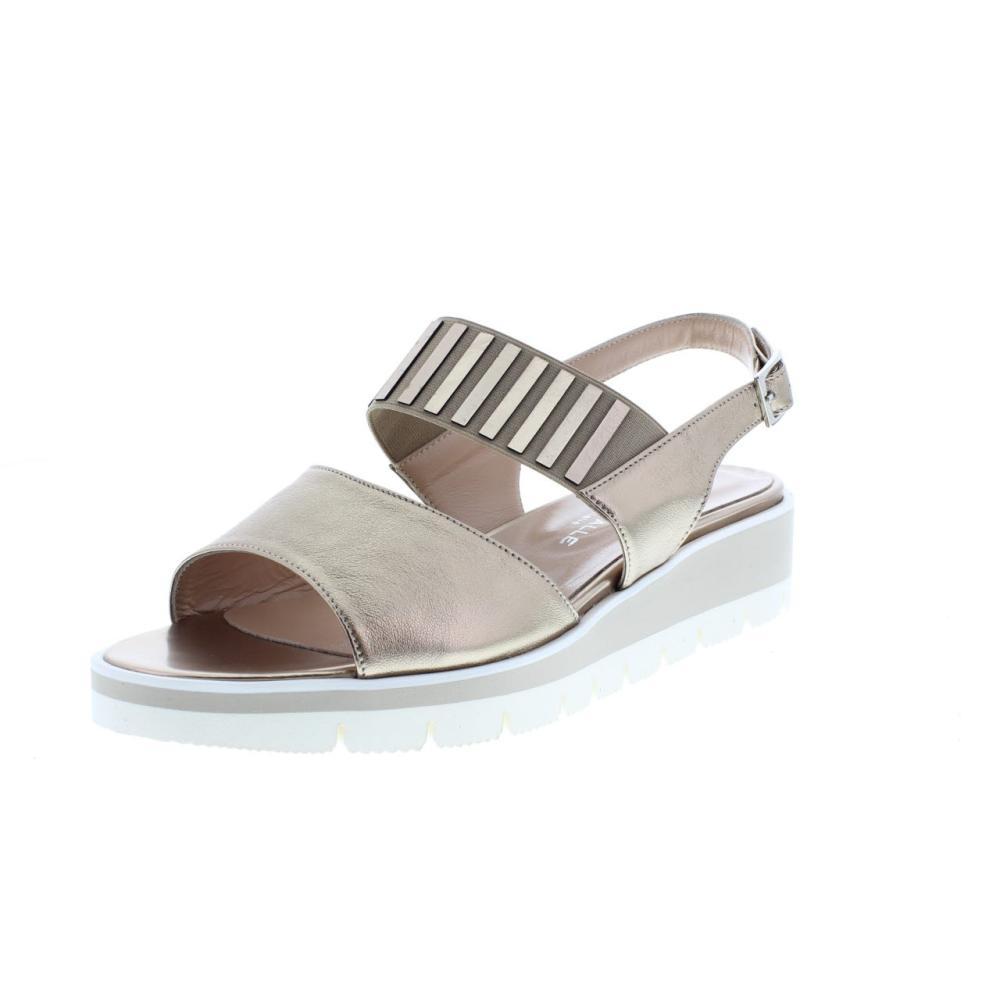 clásico atemporal CINZIA CINZIA CINZIA VALLE 7922 manila zapatos mujer Sandalo Classico  todos los bienes son especiales