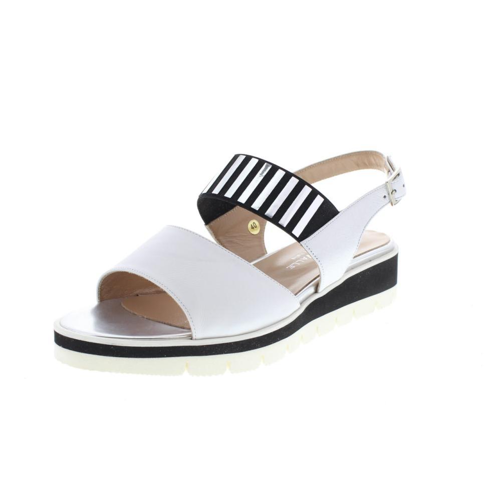 Donna Valle Classico 7922 Sandalo Calzature Bottalato Cinzia qIBwaF