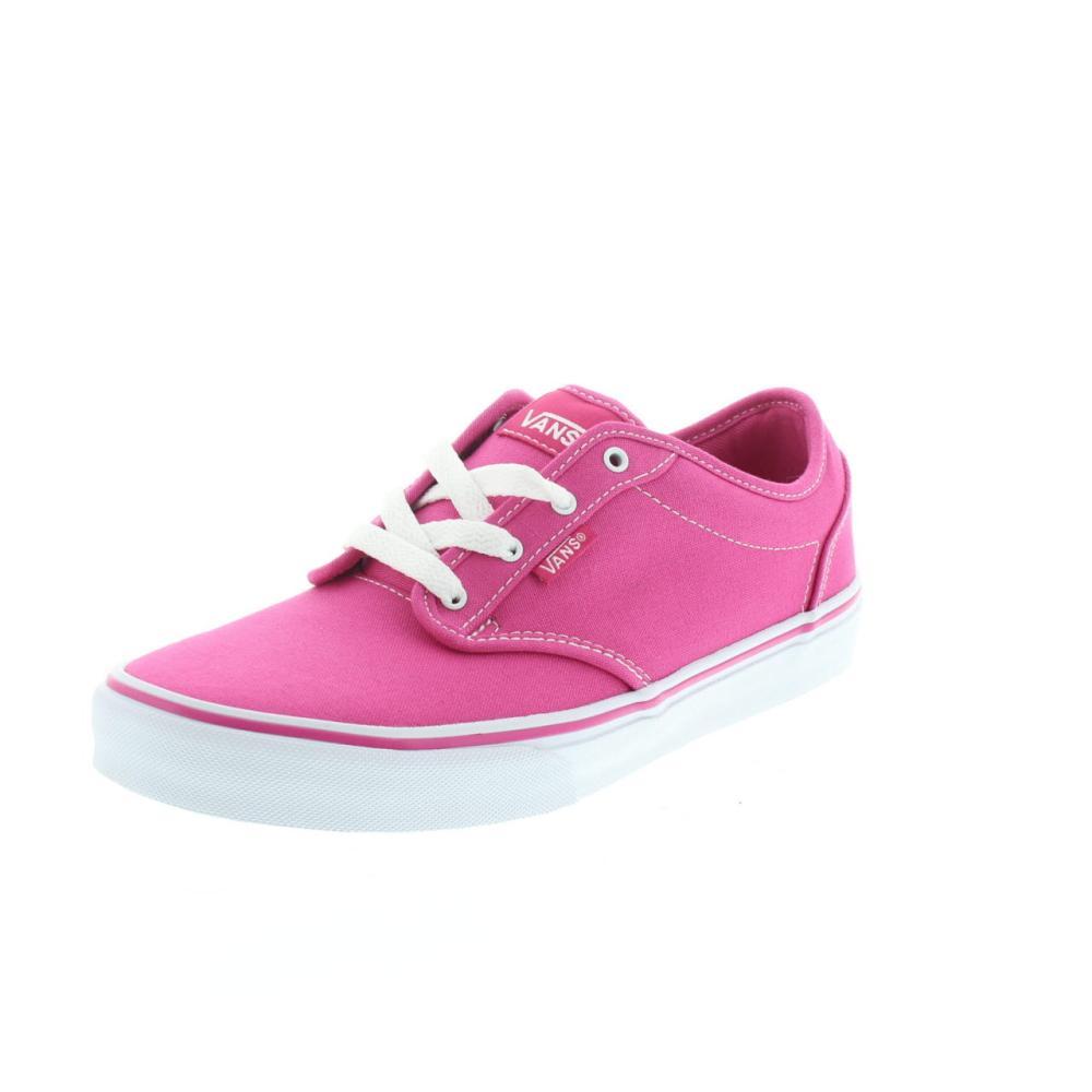 scarpe ragazza sportive vans