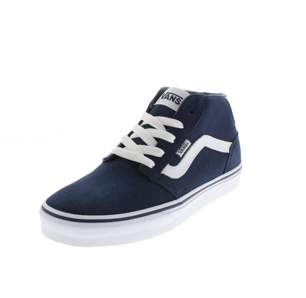 VANS VA2XSW chapman mid Calzature Uomo Sport Sneaker